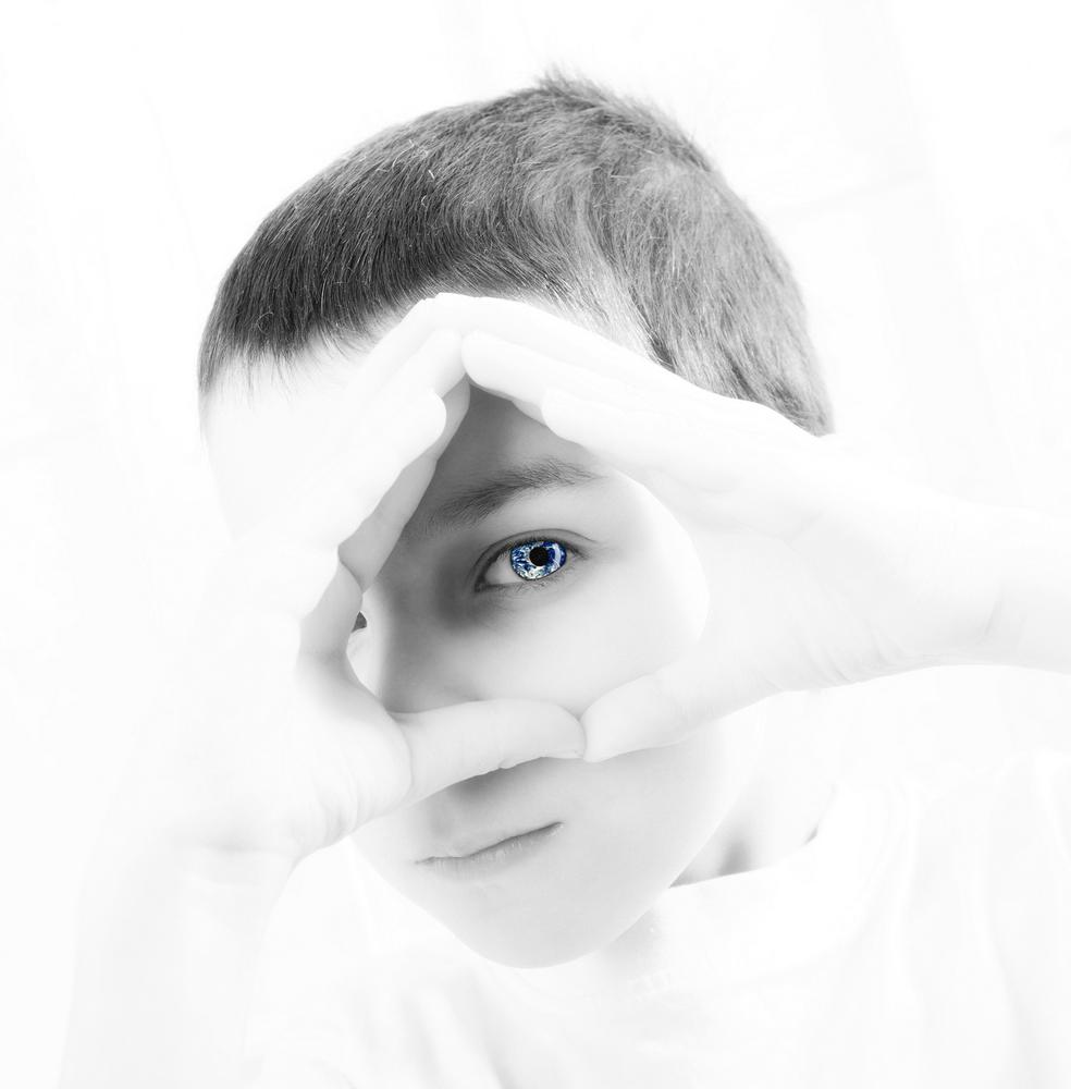 amețeli vărsături insuficiență vizuală