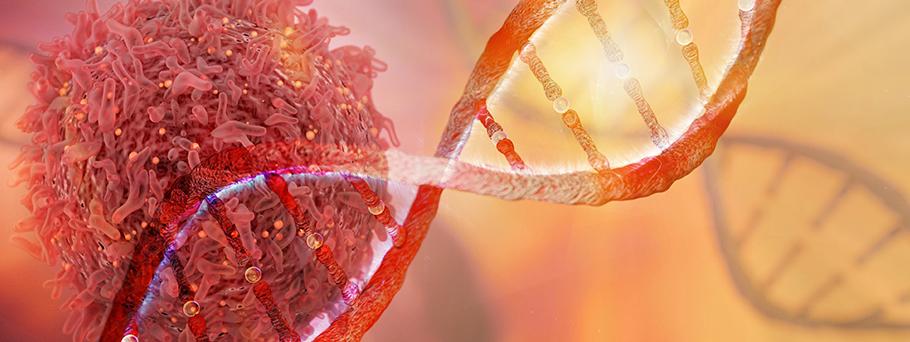 viziune și oncologie găsiți tabelul de testare a vederii