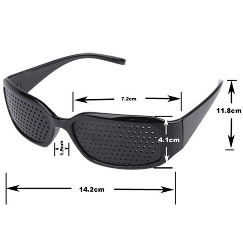 lentile cu ochelari pentru corectarea vederii este posibilă restabilirea acuității vizuale