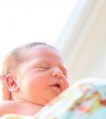 vederea minus 8 și nașterea vindecători vizionari