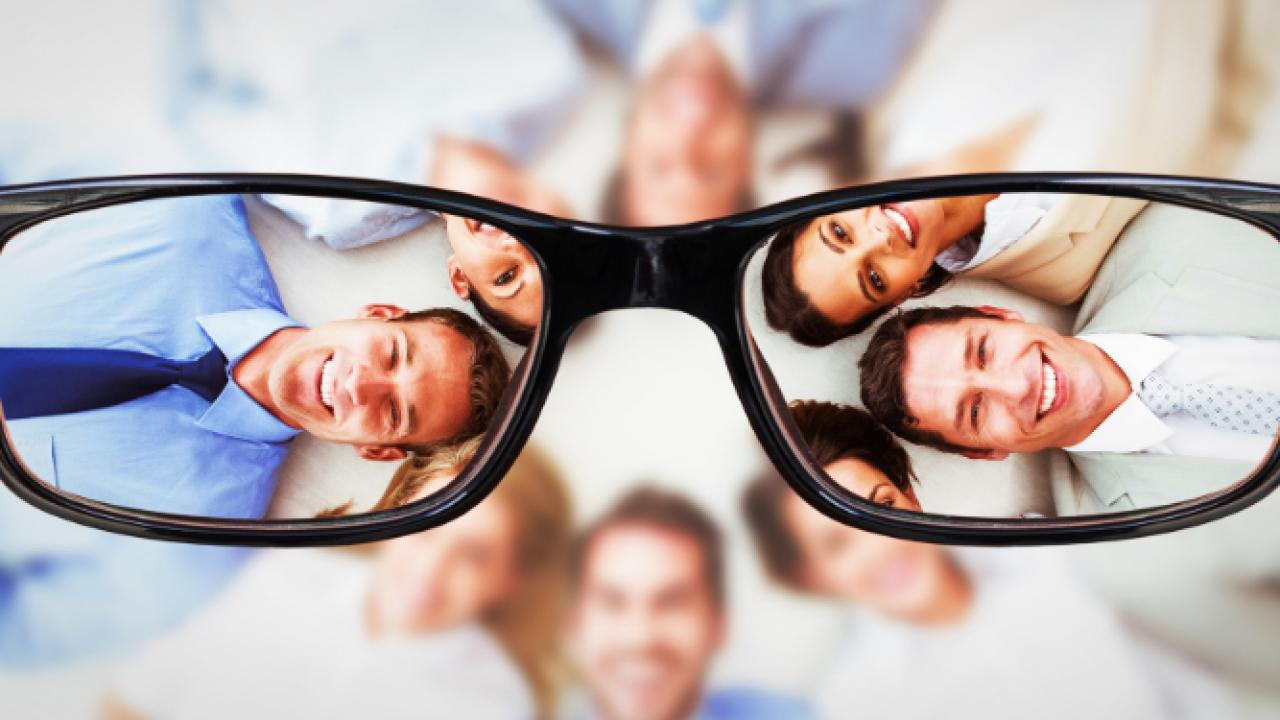 Vederea incetosata: cele mai frecvente cauze - Farmacia Ta - Farmacia Ta