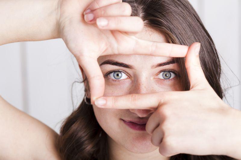descărcați un program pentru tratamentul miopiei astigmatism și acuitate vizuală