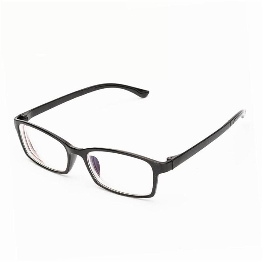 ochelari de lectură miopie