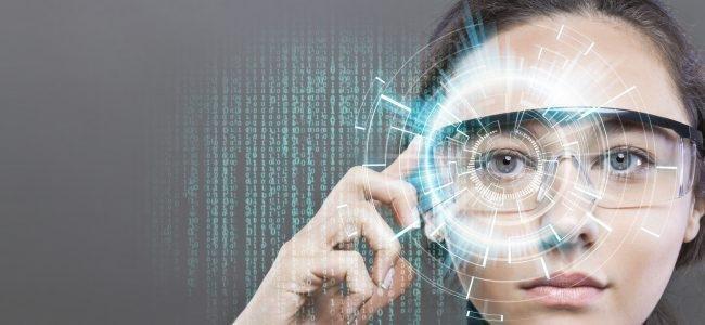 viziune care afectează ce afectează viziunea