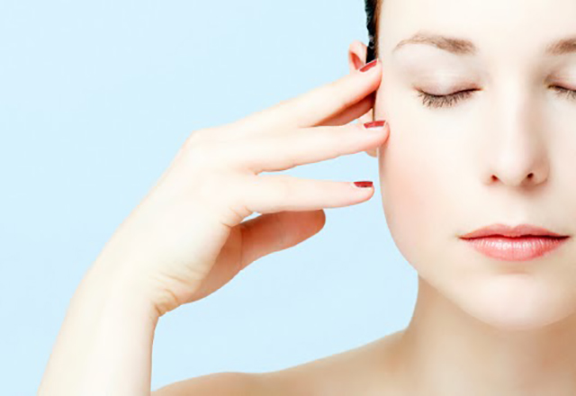 laser pentru îmbunătățirea ochilor care a vindecat vederea prin metoda bates
