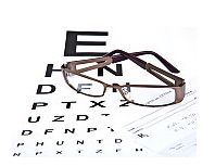 vedere slabă bruscă