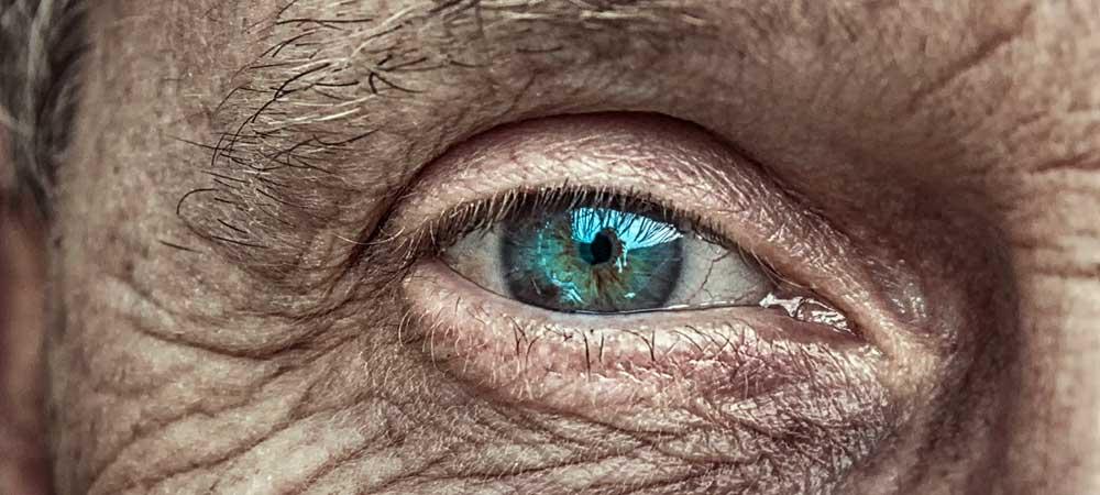 nervii oculari cum să restabilească vederea