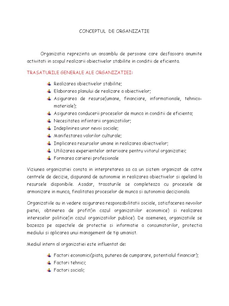 hipermetropie cu glaucom