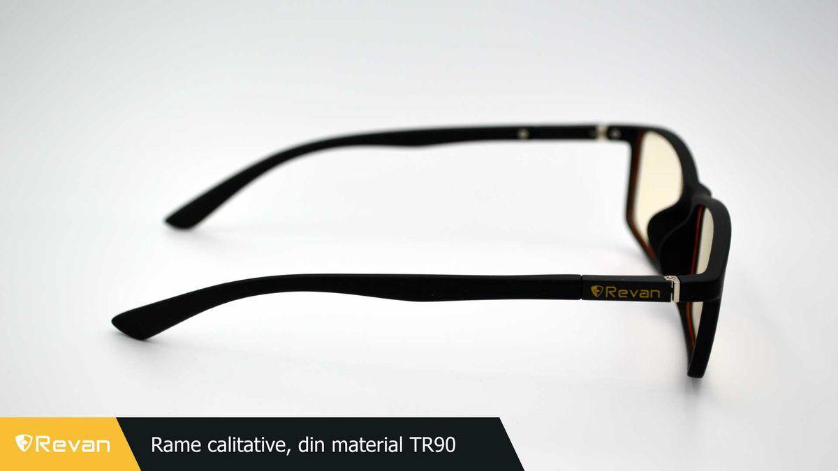 viziune astigmatism ochi medicul oftalmolog pentru copii acasă