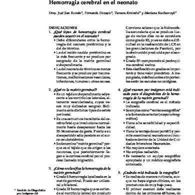 Ecobiologia, o abordare științifică unică, care respectă pielea.