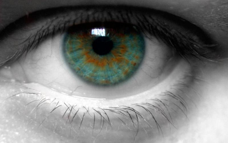 cum să îmbunătățiți vederea seara