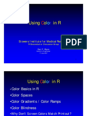 carte de viziune daltonism tratament cu viziune flash