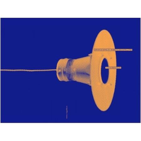 Organe ale vederii și auzului grad 4 - limuzinedeinchiriat.ro - 10
