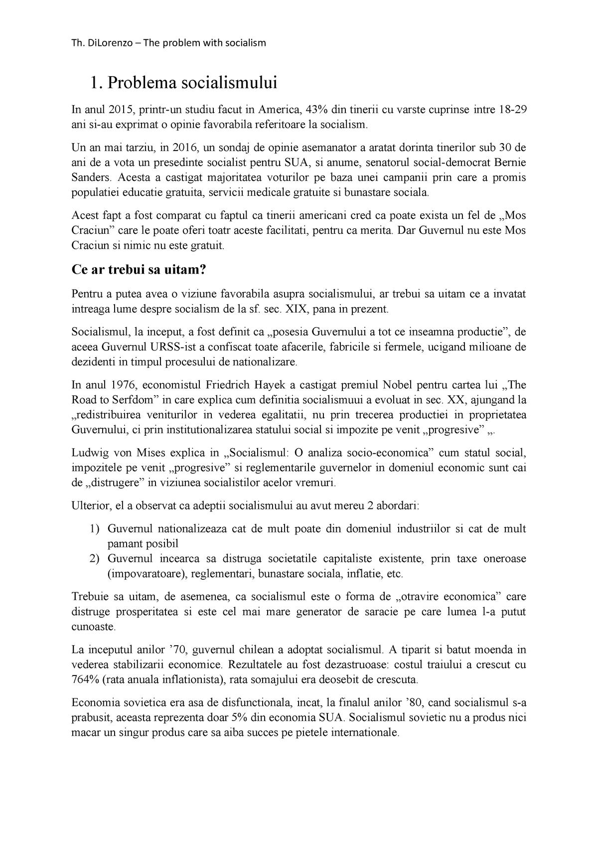 Viziune de 2 ani