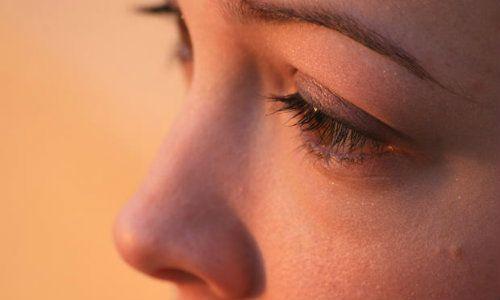 boli de vedere ale nasului ce este privarea de vedere