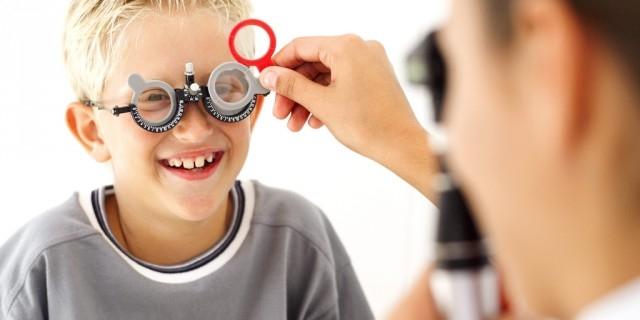 dezvoltarea vederii turner vedere slabă