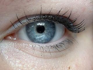 îmbunătățiți dramatic vederea acuitatea vizuală câte dioptrii este