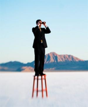 viziune minus 1 5 cum se restabilește norma de acuitate vizuală la un adult