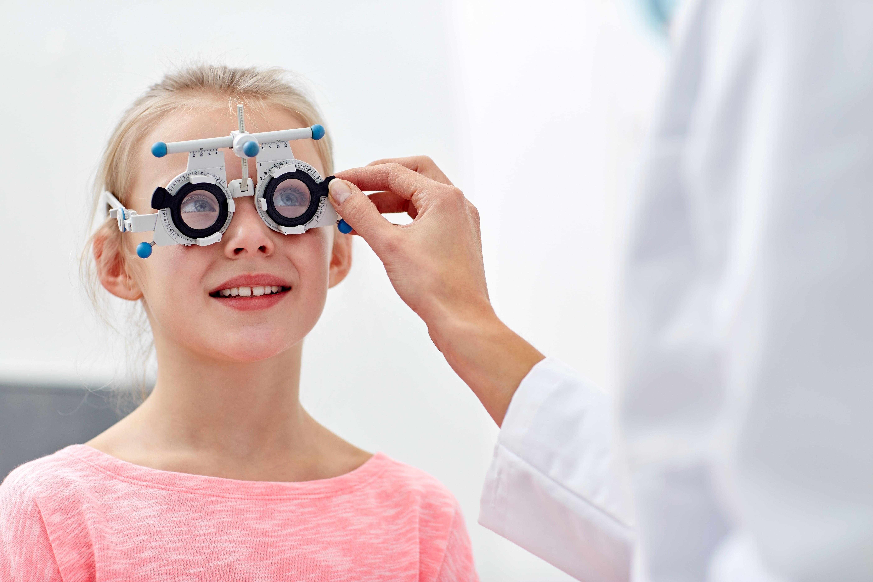 amețeli prin vedere cum se reduce pierderea vederii