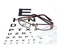 cauzele aparitiei miopiei la copii afine pentru îmbunătățirea vederii cum să luați
