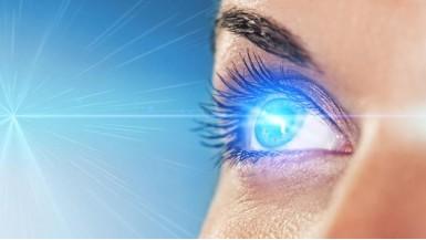 Radiațiile UV și ochii. Cum ne ferim de efectele negative ale luminii naturale asupra vederii