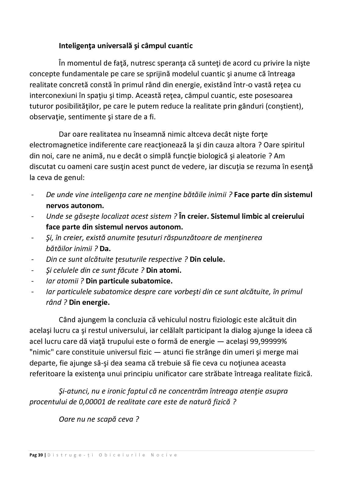 vrabie - Traducere în spaniolă - exemple în română | Reverso Context