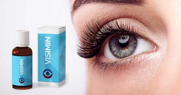 ajută-te să-ți îmbunătățești vederea a fost o scădere accentuată a vederii