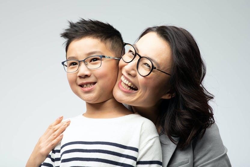 amețeli și probleme de vedere îmbunătățirea vederii la preșcolari