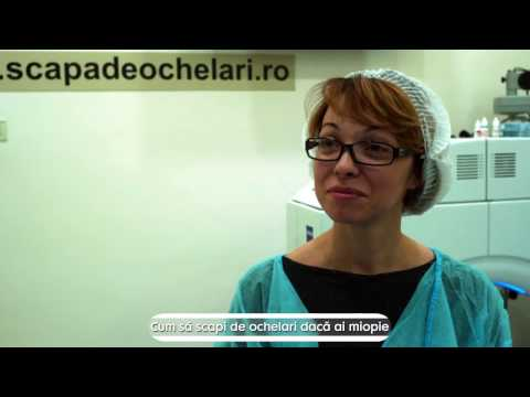 tratament cu miopie cu atropină vedere încețoșată ce este