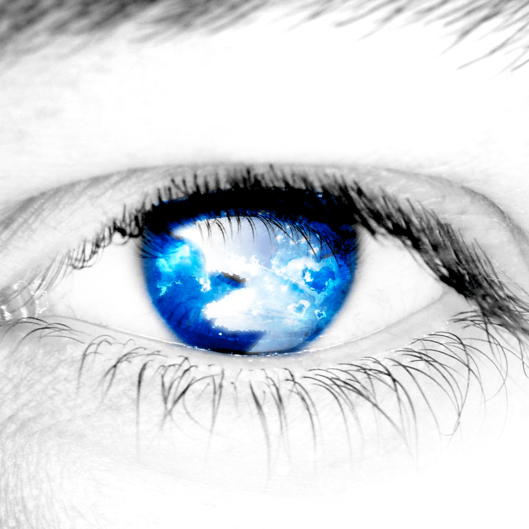 ce poate afecta viziunea