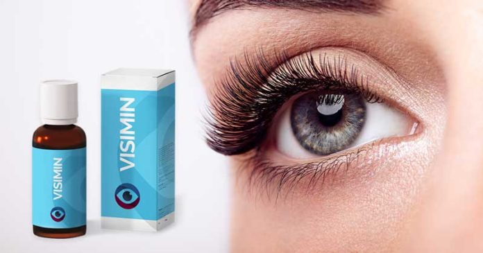 Am viziune 100% centre oftalmologice