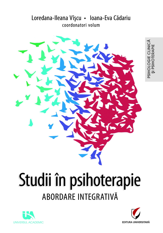 (DOC) psihoterapia - intre viziunea populara si cea limuzinedeinchiriat.ro | radu vrasti - limuzinedeinchiriat.ro