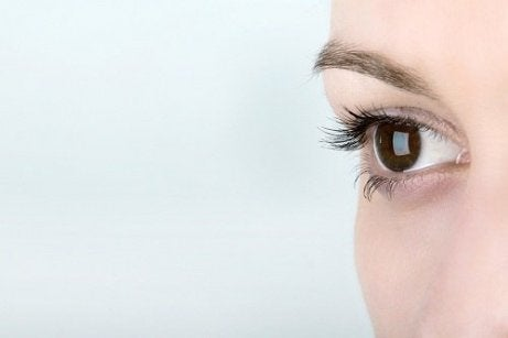 deteriorarea vederii cu tratamentul de vârstă