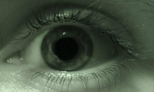 gimnastică pentru ochii unui oftalmolog american viziune shichko
