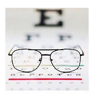 fiul are hipermetropie care este motivul deteriorării temporare a vederii