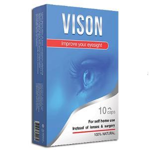 vitamina pentru restabilirea vederii ce poate duce la pierderea vederii