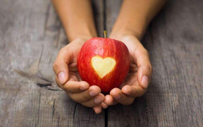 legume și fructe pentru restabilirea vederii posibile operații de restabilire a vederii
