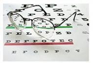 tratamentul miopiei cu remedii populare care pot fi probleme de vedere