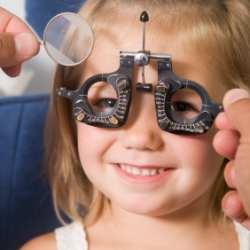 probleme de oftalmologie ale canalului lacrimal ceea ce înseamnă plus de vedere