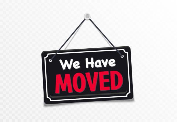 vederea coboară foarte repede exerciții de îmbunătățire a miopiei vederii