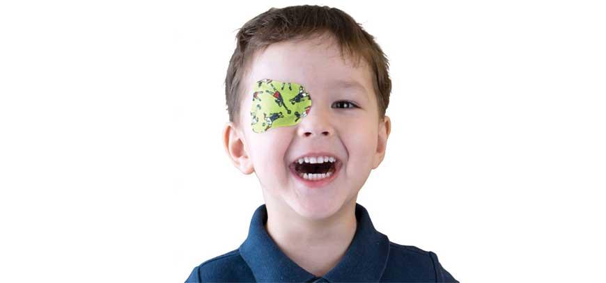 la fel ca miopia redobândi vederea după glaucom
