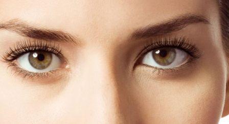 cum să restaurați vederea folosind metode populare restaurarea vederii partea 2
