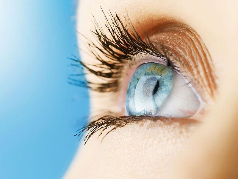 miopia scolara ce să picure din vederea îmbunătățită