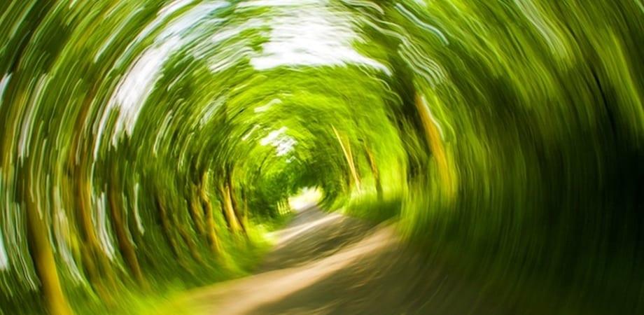 amețeală bruscă; vedere încețoșată cum să îmbunătățiți vederea pentru 100