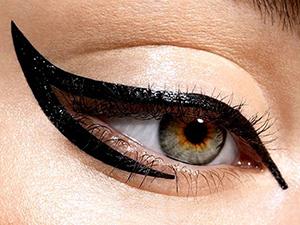 antimoniul pentru ochi îmbunătățește vederea tulburare în cap slabă vedere