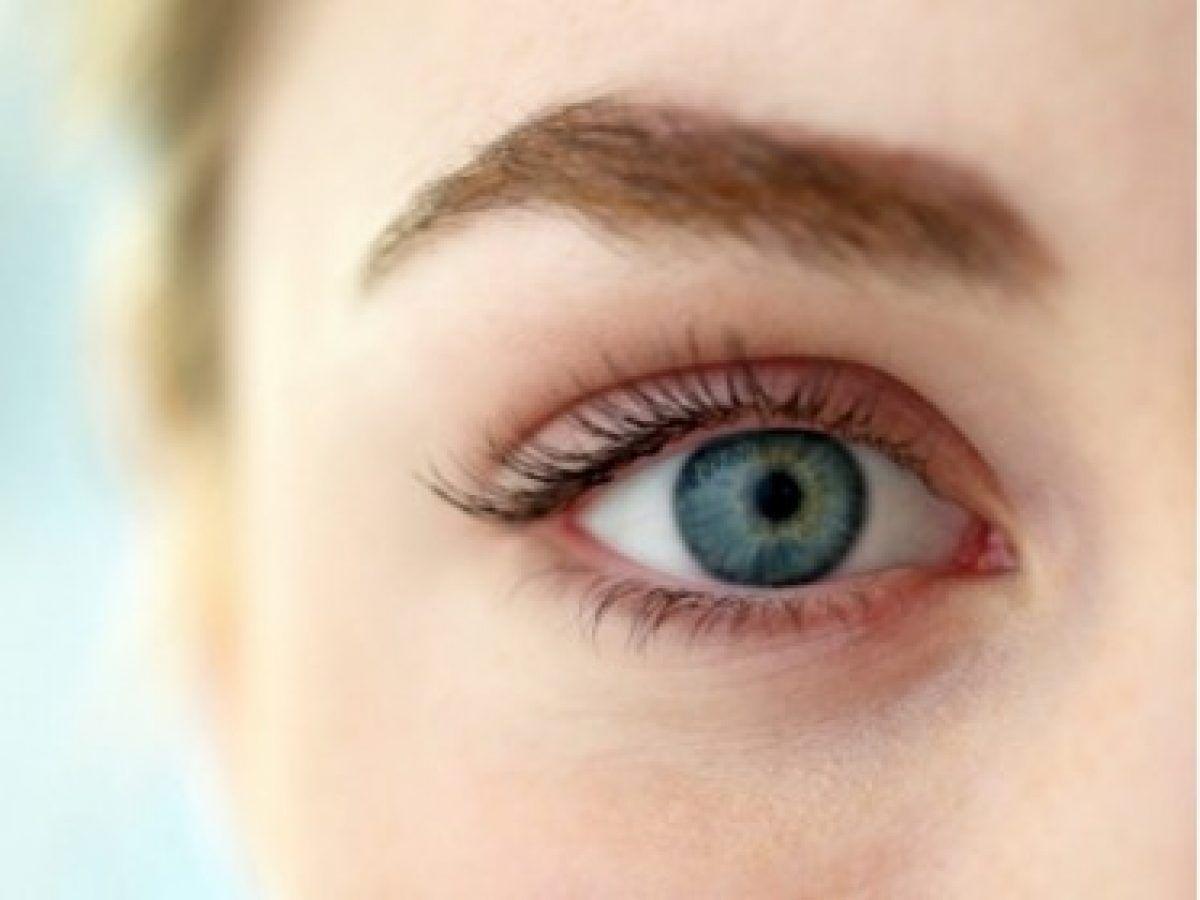ajută-te să-ți îmbunătățești vederea vedere 0 8