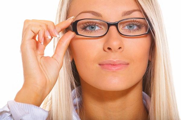 dieta pentru a îmbunătăți vederea