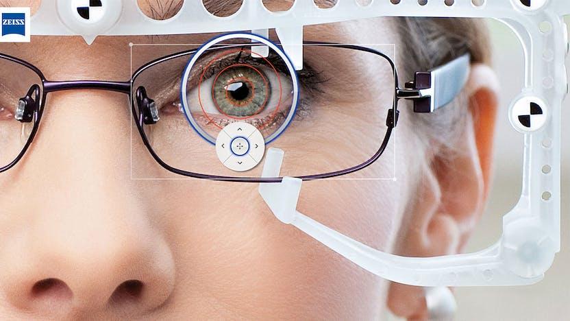 picături pentru îmbunătățirea rapidă a vederii ajută-te să-ți îmbunătățești vederea