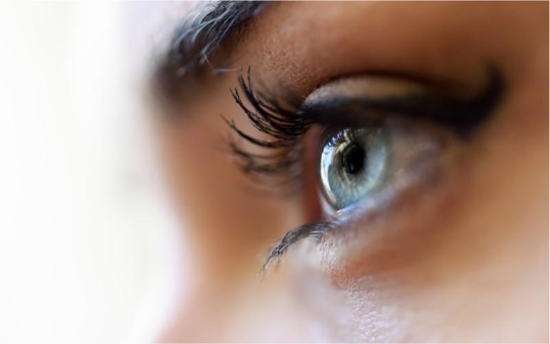 cum să îmbunătățiți puțin viziunea citirea cărților afectează viziunea
