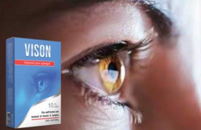 numărul de persoane pe rata oftalmologului